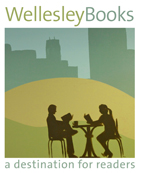 wellesley_books_logo
